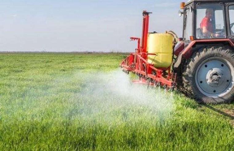 Gastos com fertilizantes devem ser 50% maior e impactar produtores de soja e milho