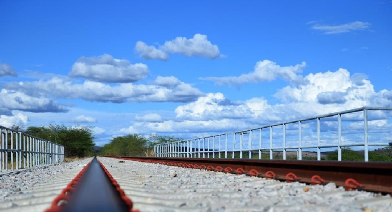 União confirma MT na rota dos investimentos ferroviários no País