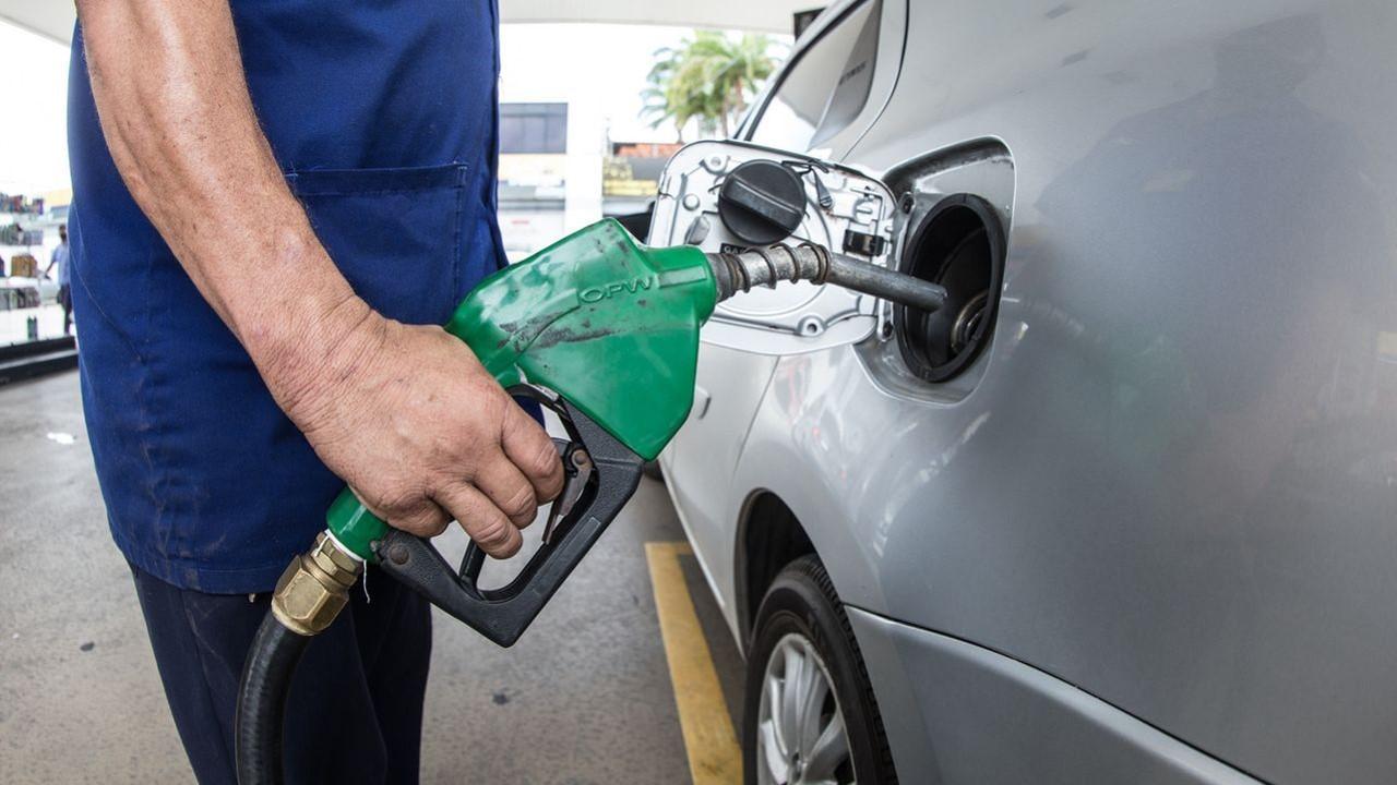 Mesmo sob pressão, MT fecha agosto com etanol e gasolina mais baratos da Região