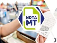 Entidades filantrópicas de MT poderão concorrer a prêmios com notas fiscais de consumidores
