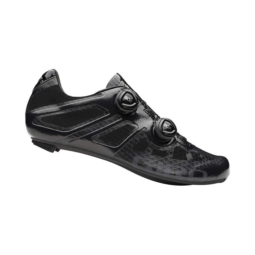 giro imperial des chaussures legeres