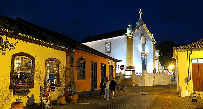 Image result for santo antonio de lisboa florianopolis