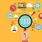 SEO: 10 things every business leader should know