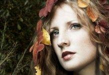 matrimonio-autunno