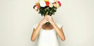 foto-abiti-sposa