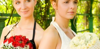 abiti-sposa-gusti