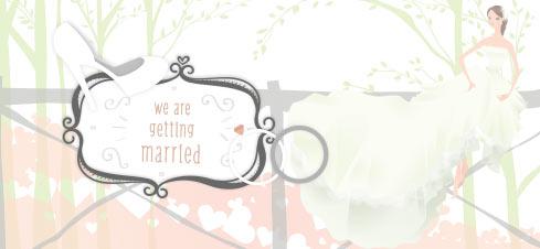 selezione sposi