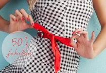 matrimonio-rockabilly