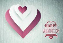 matrimonio-tema-san-valentino