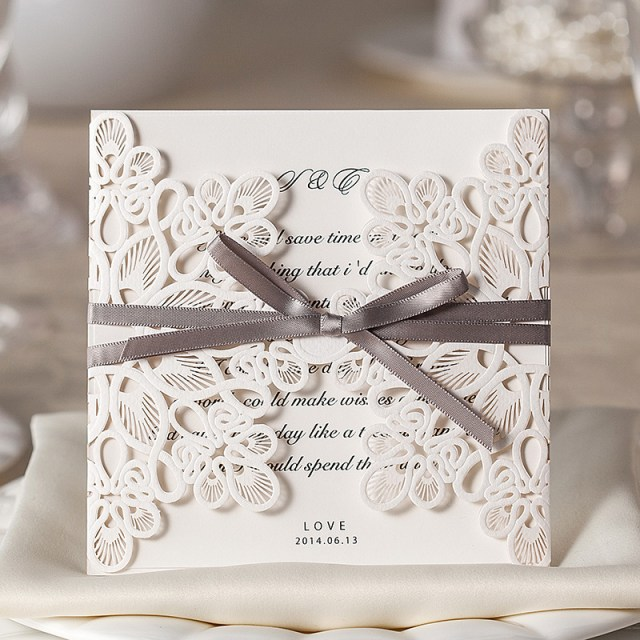 Fascia-Fiocco-Grigio-Eleganti-Partecipazioni-Matrimonio-p-WPL0008