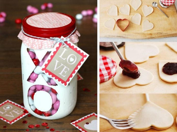 idee-san-valentino