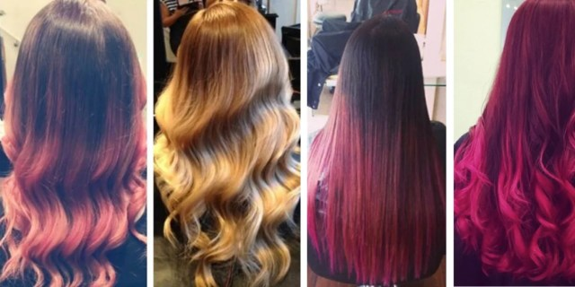 fabulous blonde hair color shades & how to go blonde   matrix