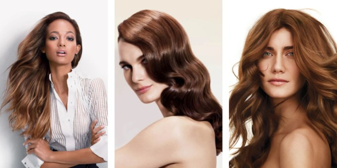 frizzy hair styling tips & frizzy hairstyles for your hair