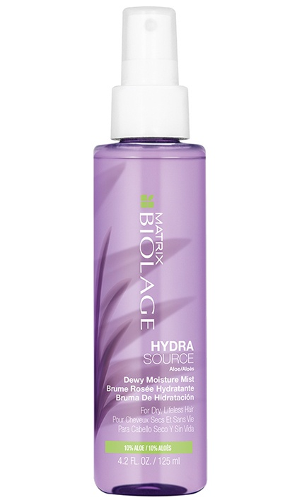 Hydrasource Dewy Moisture Mist Matrix