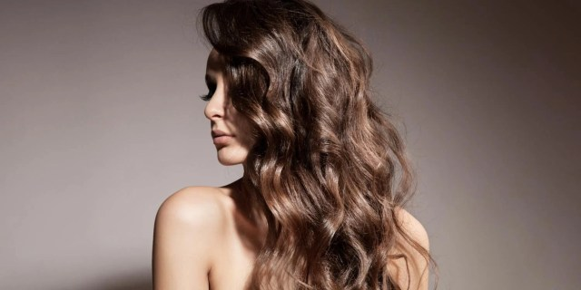 pro tips for adding volume and thickness to fine, thin hair