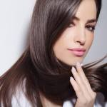 9 Tips On How To Repair Damaged Hair Matrix
