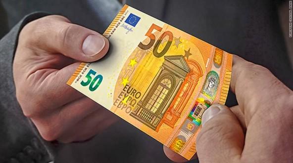 50evro