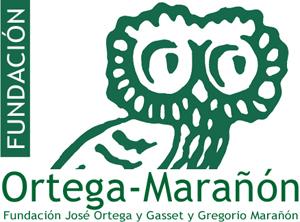 Fundacion Ortega-Marañon