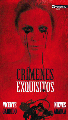 Crimenes exquisitos