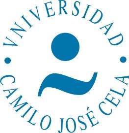Universidad Camilo Jose Cela