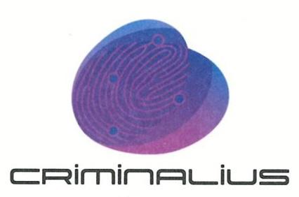 I Congreso de investigación criminal y ciencias forenses