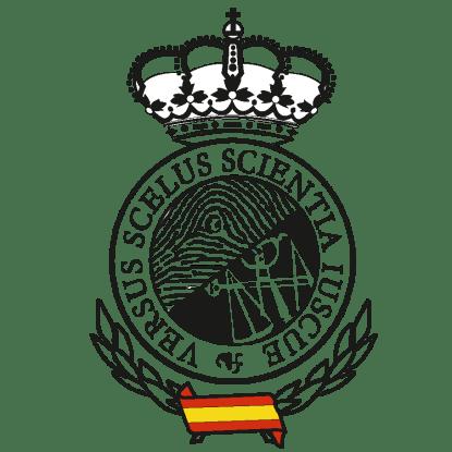 Sociedad Española de Criminología y Ciencias Forenses