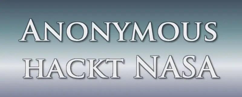 https://i2.wp.com/www.matrixblogger.de/wp-content/uploads/Anonymous-hacks-NASA.jpg