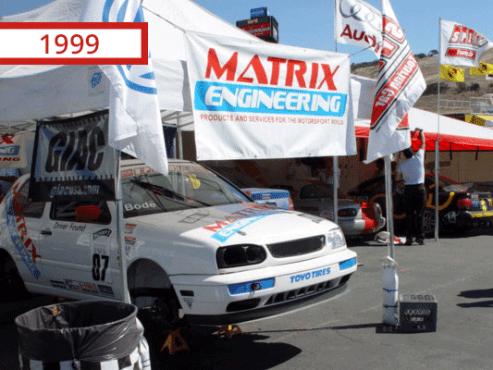 European Automotive Shop History Oregon