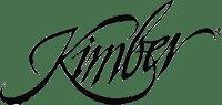Kimber Manufacturing Logo
