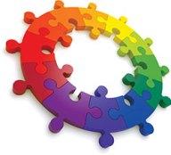 Matrix Management 2.0™ Compliant Training