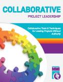 Collaborative Project Leadership
