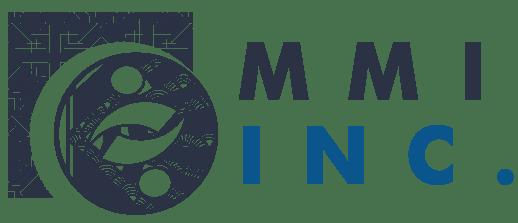 matrix management institute logo