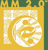 matrix management 2.0