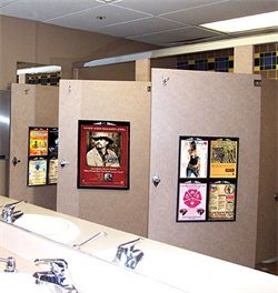 restroom-advertising-stall-posters