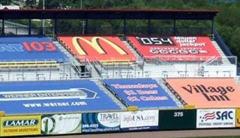 sports-banner-advertising