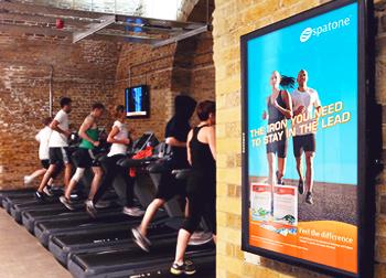 health & wellness marketing