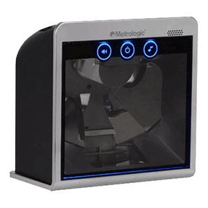 vertical scanner