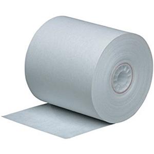 kitchen bond paper