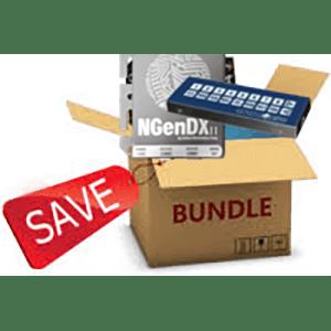 Kitchen Video Equipment & Software
