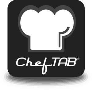 cheftab app license