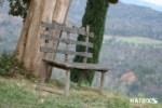 Cupano_Montalcino_07_matrixss