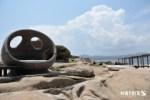 Phi_Beach_Baja_Sardinia_01_matrixss