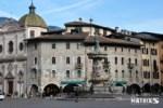 Trento_08_matrixss