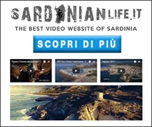 Sardinian Life