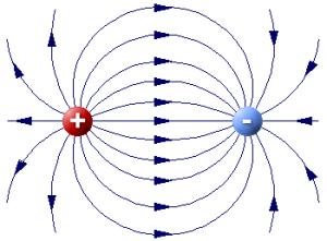 Matrix  Electronic Circuits and Components