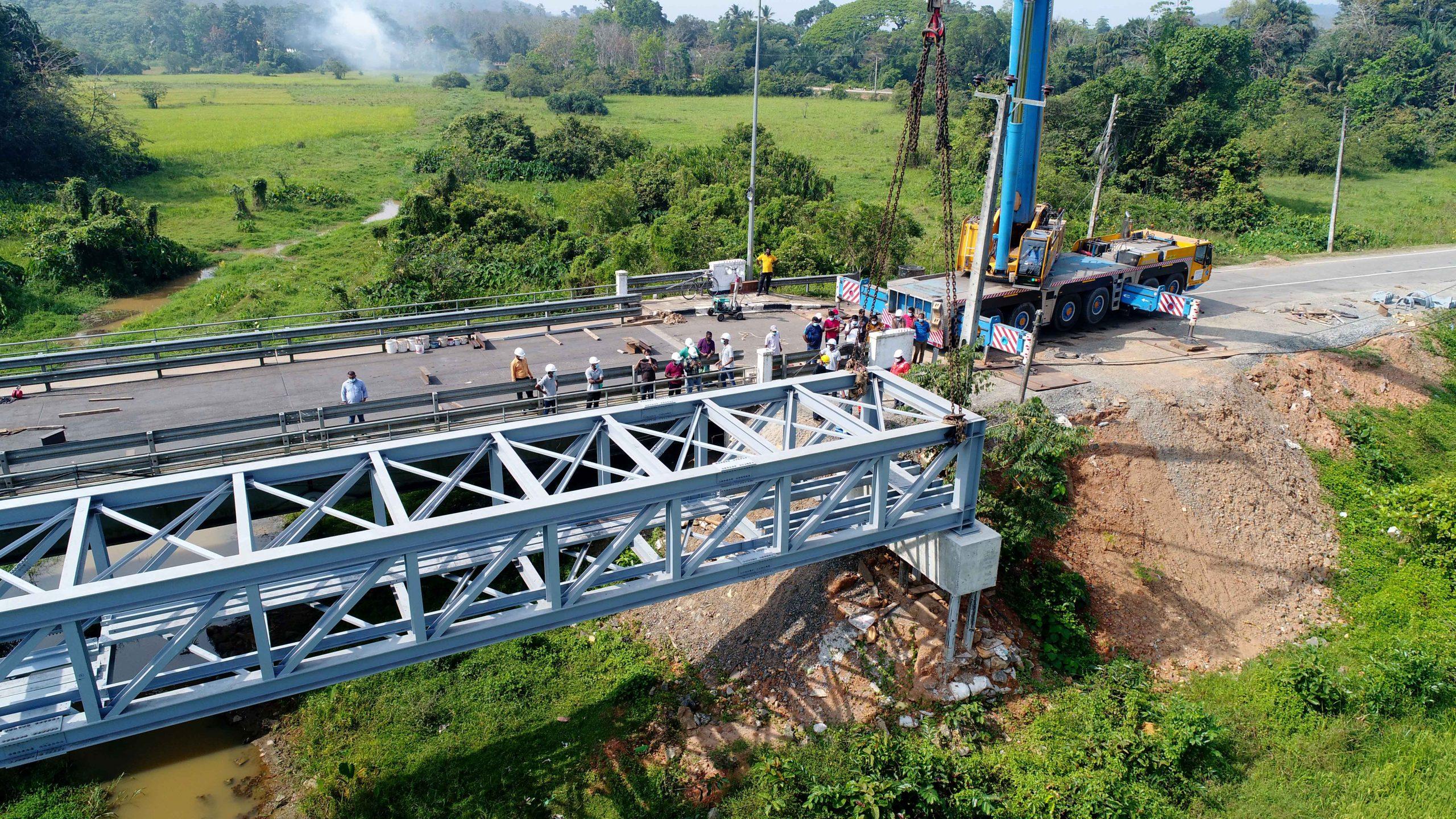 Thembuwana-Bridge-5