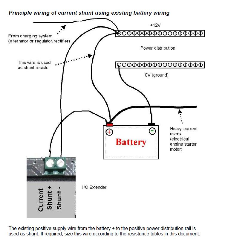 wiring diagram for shunt trip breaker gandul 45 77 79 119 Wiring Diagram For Shunt Trip  sc 1 st  gandul : shunt trip circuit breaker wiring diagram - yogabreezes.com