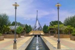 Taman-Putrajaya