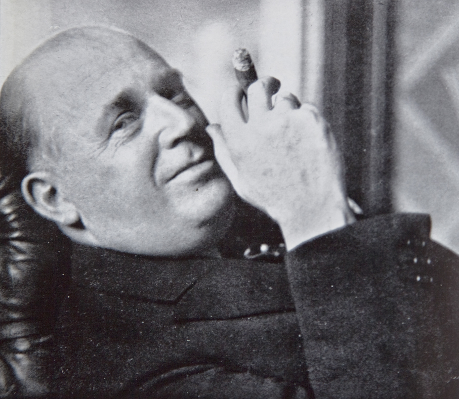 Jacob Prytz