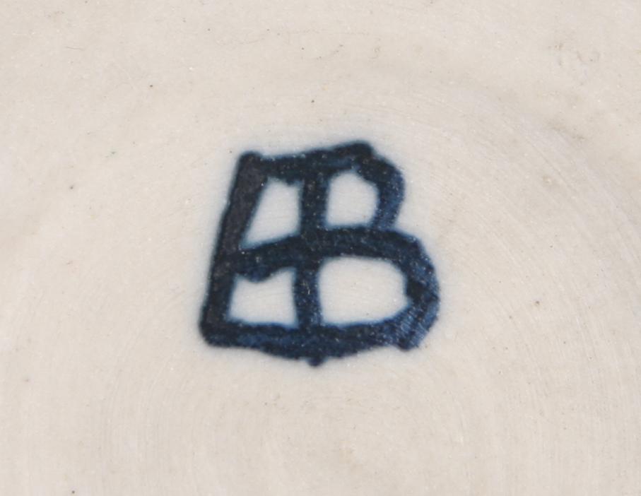 39-eva-boerresen-signatur